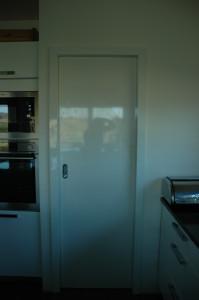 obložky ke dveřím